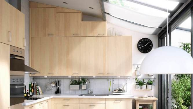 20 best Kitchen / Küchen images on Pinterest Kitchen, Kitchen