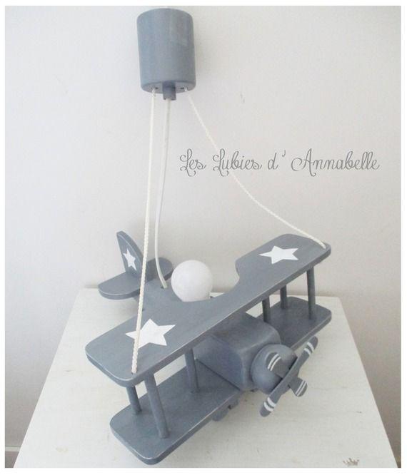 Best 25 luminaire chambre enfant ideas on pinterest for Suspension luminaire chambre bebe