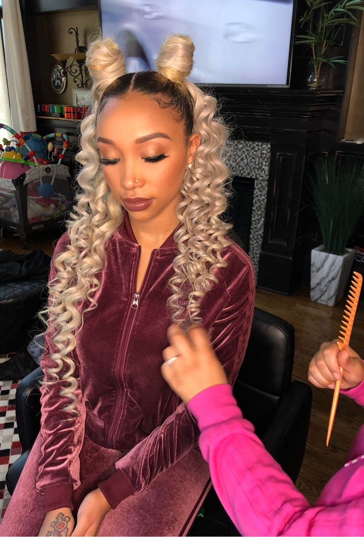 black hair styles weave showing images for keyshia cole www fuckpix club 9161