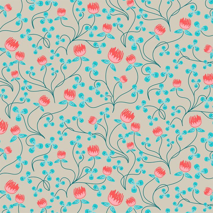 103 best Backgrounds Flowers Turquoise images on Pinterest Floral