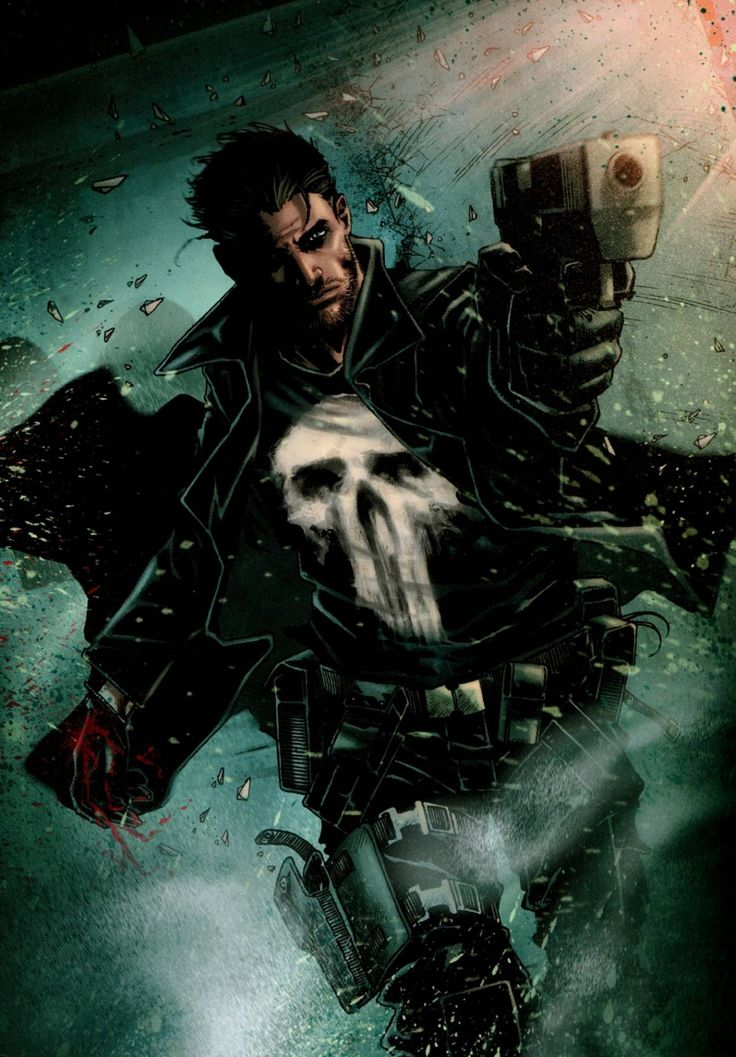 87 Best Epic Marvel Anti Heroes And Villains Images On Pinterest