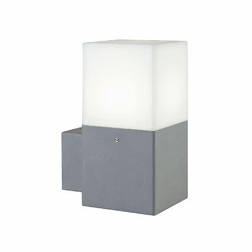 66 migliori immagini lighting low cost su pinterest lampadari lampade e buone idee - Lampade da parete leroy merlin ...