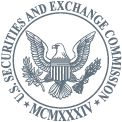 U.S. Securities and Exchange Commission: Business info including salaries & stockholders info