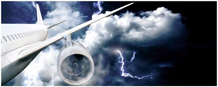 Η.W.N.: Ο «σκοτεινός» πιλότος που αλλάζει τους αιθέρες