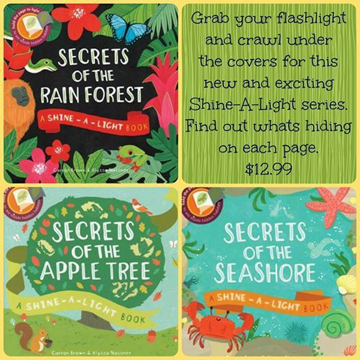 Usborne Shine A Light Books New 325 Best Usborne Books Images On Pinterest  Book Books And Baby Books Decorating Design