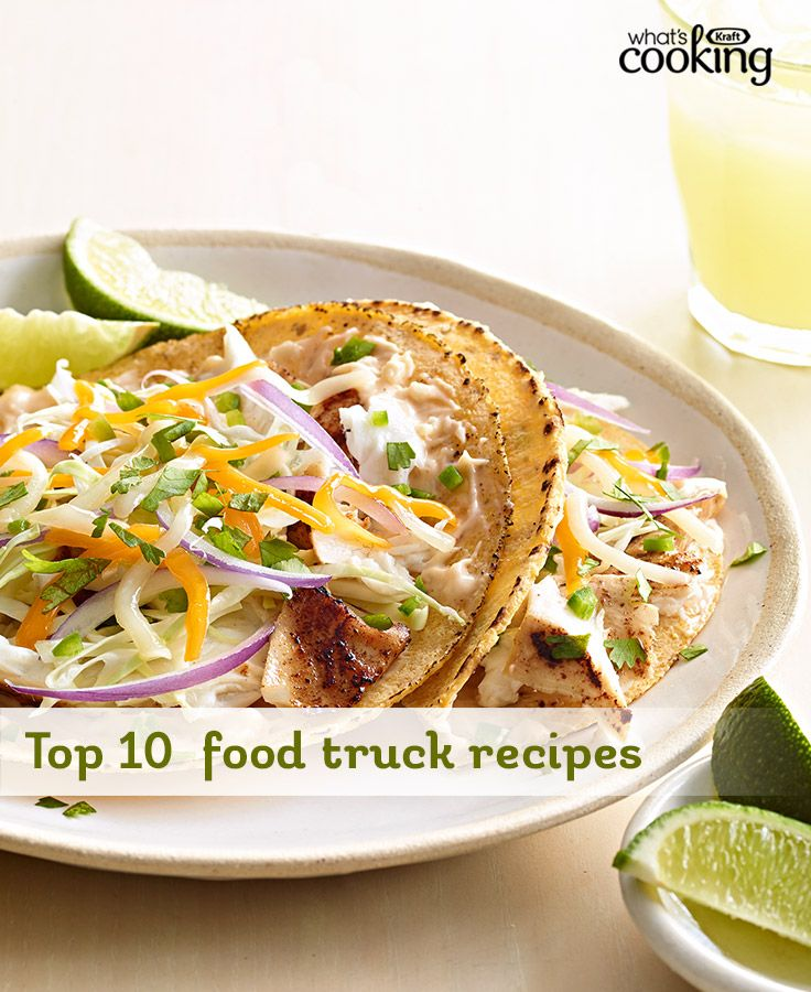 258 best really easy recipes images on pinterest bruschetta food truck and street food recipes forumfinder Gallery
