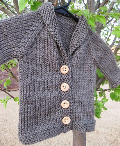 Beginner Knitting Sweater Patterns   Top Ten Sweater Patterns for Beginners