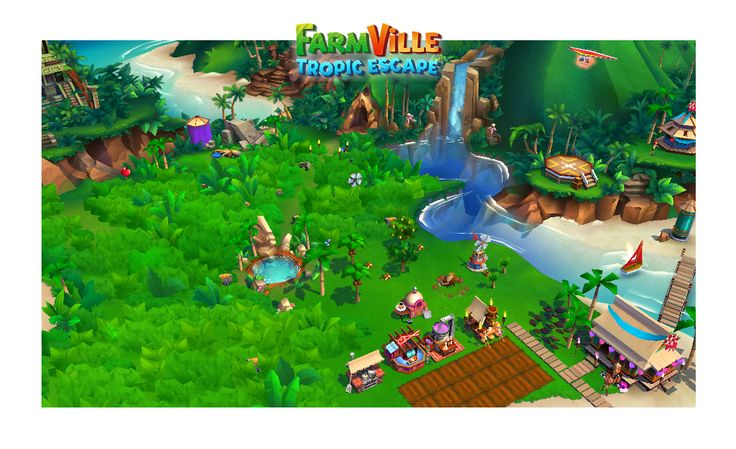 Gamers unite farmville 2 free download