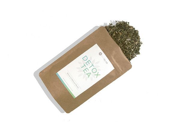 Cleanse and detoxify your body in just 14 days drinking 100% natural detox tea. This program includes 14 days worth of caffeine-free, loose leaf tea and a detox guide to help you shed fat and get healthy - naturally.