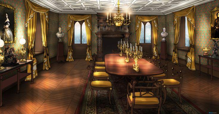 illustration perspective stan morin pour le conseil g n ral du pas de calais projet de. Black Bedroom Furniture Sets. Home Design Ideas