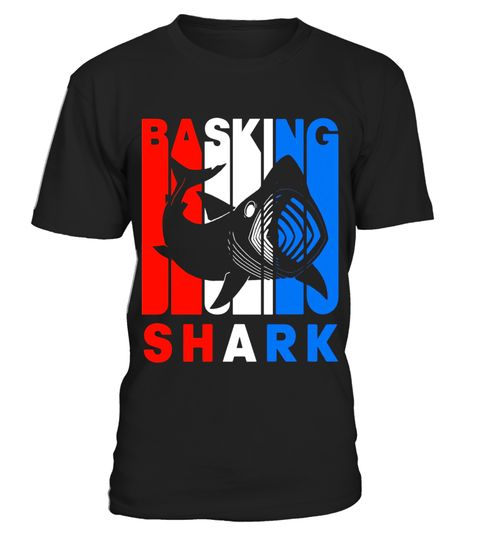 """# Retro RWnB Basking Shark Silhouette T-Shirt .  Special Offer, not available in shops      Comes in a variety of styles and colours      Buy yours now before it is too late!      Secured payment via Visa / Mastercard / Amex / PayPal      How to place an order            Choose the model from the drop-down menu      Click on """"Buy it now""""      Choose the size and the quantity      Add your delivery address and bank details      And that's it!      Tags: Vintage Style Basking Shark Silhouette…"""