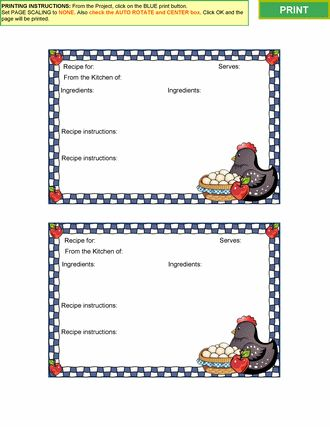 291 best recipe cards images on Pinterest Recipe books, Free - resume examples for cooks