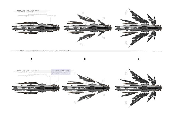 1000  images about awesome starships on pinterest