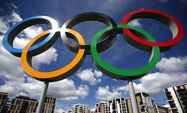 Arrestan otro de los implicados en complot para atacar en Juegos Olímpicos