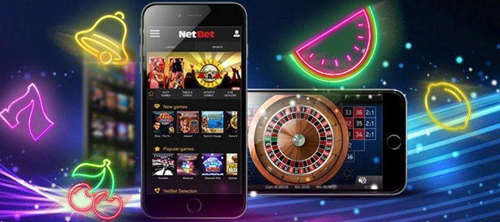 Free Online Casino Canada