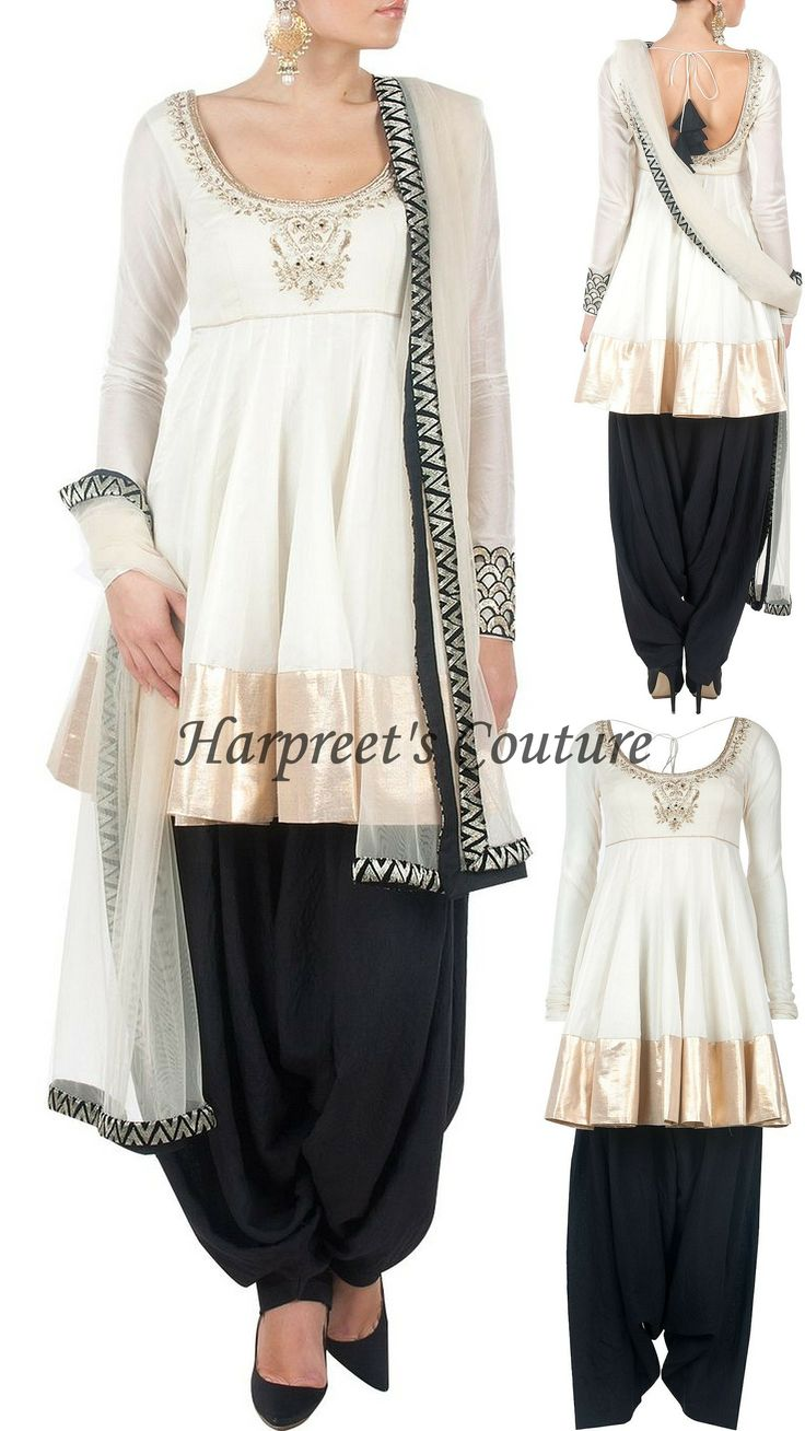 Click the link to see more collection. https://www.facebook.com/harpreetcouture