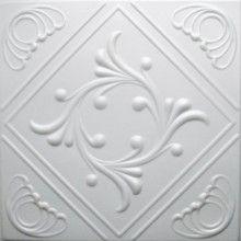 Styrofoam Ceiling Tile: Decoration Ceilings, Lightweight Tile, Ceiling Tiles, 02 Styrofoam, Styrofoam Ceilings, Easy Glue, Bathroom Ceilings, 20X20 Styrofoam, Drop Ceilings Tile