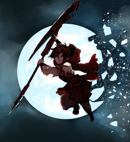 Rwby Phone Wallpaper: 2315 Best Images About R.W.B.Y. On Pinterest