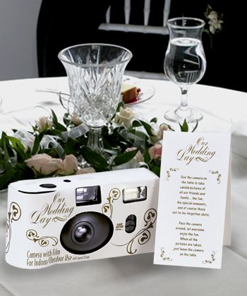 An Excellent Cheap Wedding Disposable Cameras So Lets CLICK Disposablecameras