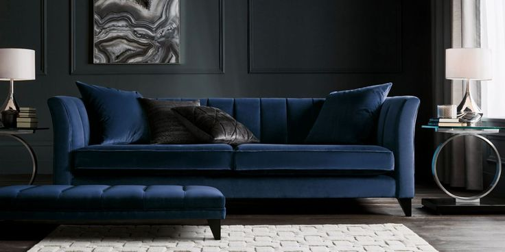 What's got me excited at Next? Come and take a look, I think you may be as surprised as I was. Affordable, on trend interiors & homeware on the high street.