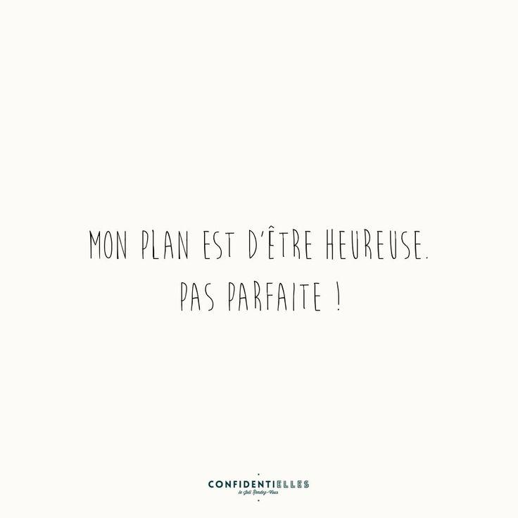 Best 25 happiness is ideas on pinterest positive quotes for Mon plan de maison parfait