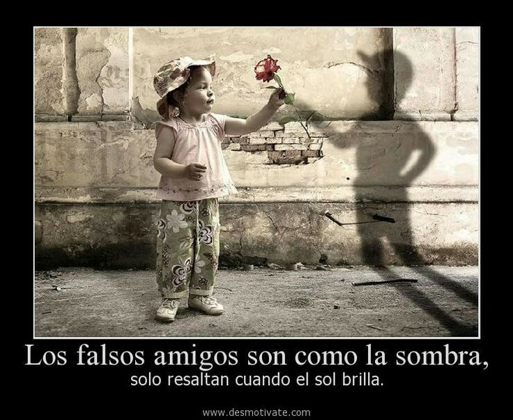 Frases Amigos Falsos Amigas Falsas: 19 Best Images About Falsos Amigos On Pinterest