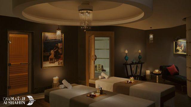 #فنادق_اسطنبول #فنادق_اسطنبول_البسفور #فنادق_المطلة_على_البسفور #فنادق_تركيا #فنادق_5_نجوم_البسفور  cvk hotels & resorts park bosphorus istanbul , cvk park prestige suites bosphorus , cvk park bosphorus hotel istanbul turkey , فندق سي في كي بارك البوسفور إسطنبول , سي في كي بارك البوسفور  , فندق سي في كي بارك البوسفور بوكينج , فندق سي في كي بارك البوسفور تركيا , فنادق اسطنبول البسفور , فنادق اسطنبول تطل على البسفور , فنادق اسطنبول البسفور , فنادق اسطنبول مطله على مضيق البسفور ,