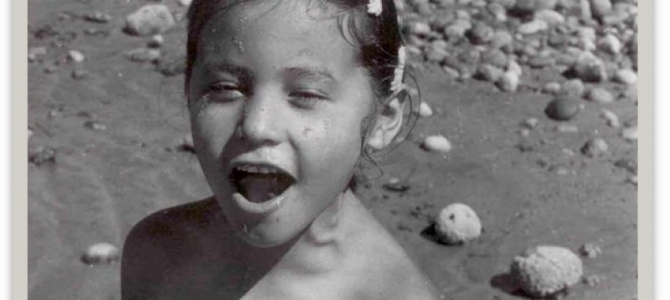 Enjoy the latest Shishalh Story on the Talaysay Tours and Kayak Rentals' blog. This is the story of Candace Campo as a child, participating in food gathering for the Sechelt people. Learn what it was like for her to help gather berries, clean fish and go crabbing!    http://www.talaysay.com/cutting-fish-fins/