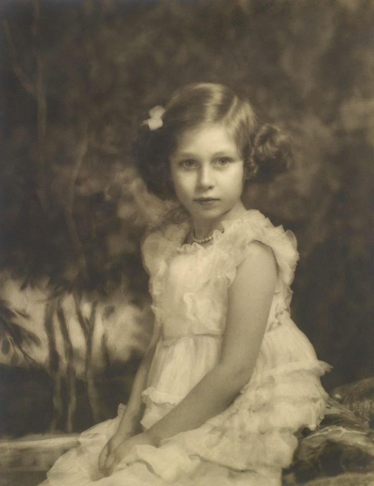 66 Best Images About H R H Princess Margareth Countess
