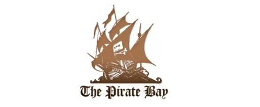 British music industry wants to shut down the Pirate Party's Pirate Bay proxy