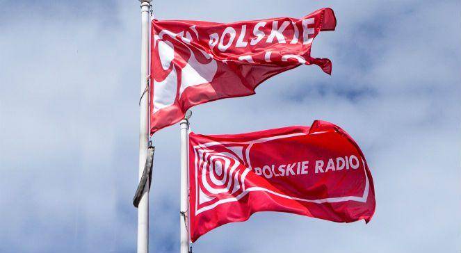 Co dalej z cyfryzacją radia w Polsce - Polskie Radio