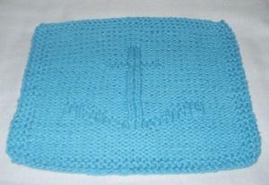 Anchor Knitting Pattern Blanket : 17 Best images about gebreide dekens/ knitted blankets on ...