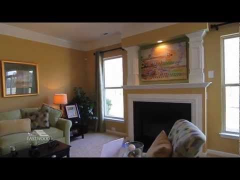 26 best Our Videos! images on Pinterest   New homes, Charlotte nc ...