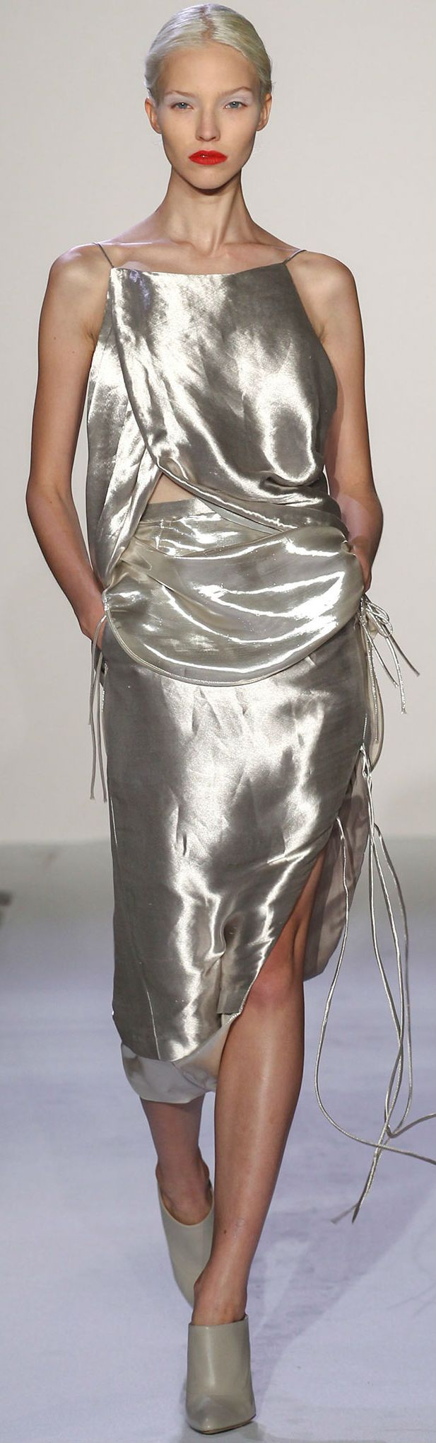 """Altuzarra 