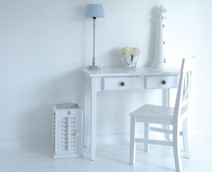 All White Furniture 565 best new england bedroom furniture. images on pinterest