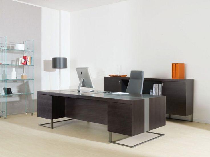 awesome modern contemporary executive desks design and executive office desk