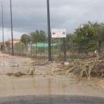 1,27 εκατ. € σε Δήμους που επλήγησαν από τις πλημμύρες για την αντιμετώπιση ζημιών