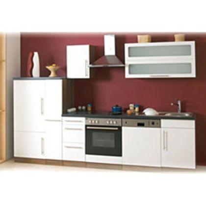 172 best cocinas peque as images on pinterest - Disenos de cocinas pequenas ...