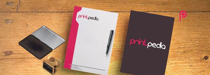Letterheads Printing UK by printpedia.deviantart.com on @DeviantArt