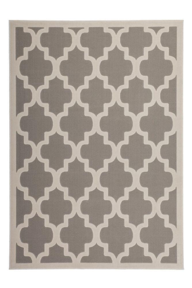 Teppich retro  25+ best ideas about Retro teppiche on Pinterest | Kelims, Kelim ...