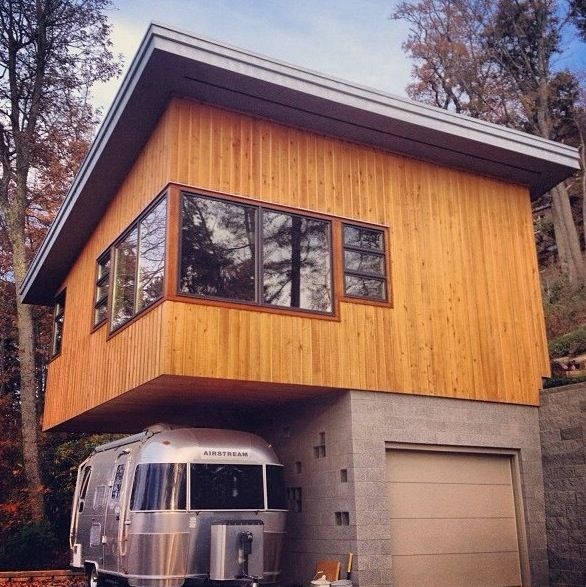 Architectural Design Studio Asheville. Virant designs studio  modern home asheville virant 88 best Asheville Modern Homes images on Pinterest