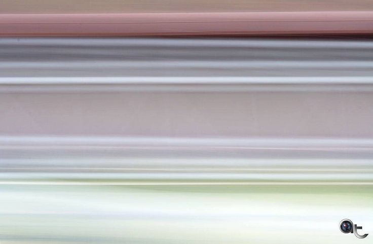 #time #lines of #colors - #abstract #photography #nikonphoto_ #nikontop #nikon #andreaturno @andreaturno