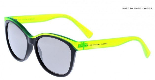 Marc by Marc Jacobs - S MR 439 MFY T4   55