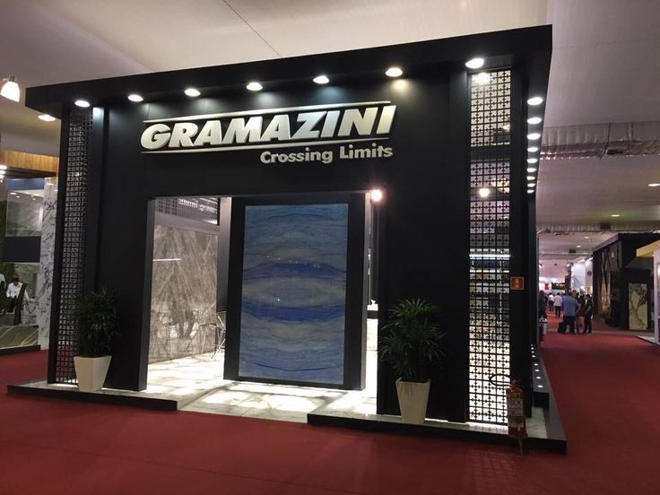 Today is the 1st day of the Vitoria Stone Fair!  Come visit us and be impressed by the exclusive colors mother nature has gifted us:  Jacaranda / Azul Imperiale / Notte Stellata / Azurite / Allure / Santorini / Sky Fall 💎⛏ Only @ Gramazini!  See you there! 📍2 Pavillion - Stand 201/202