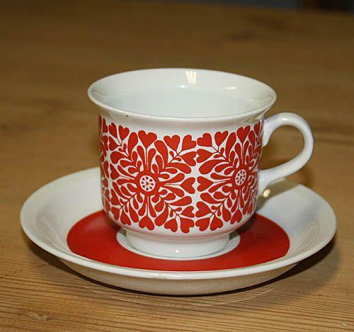 http://www.antikomodärn.se/antik/porslin/servisporslin/arabia/arabia-tytti-kaffekopp