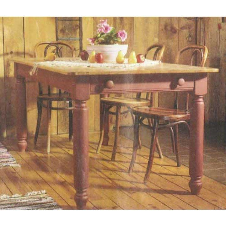 123 best Dining Table Plans images on Pinterest | Dining tables ...