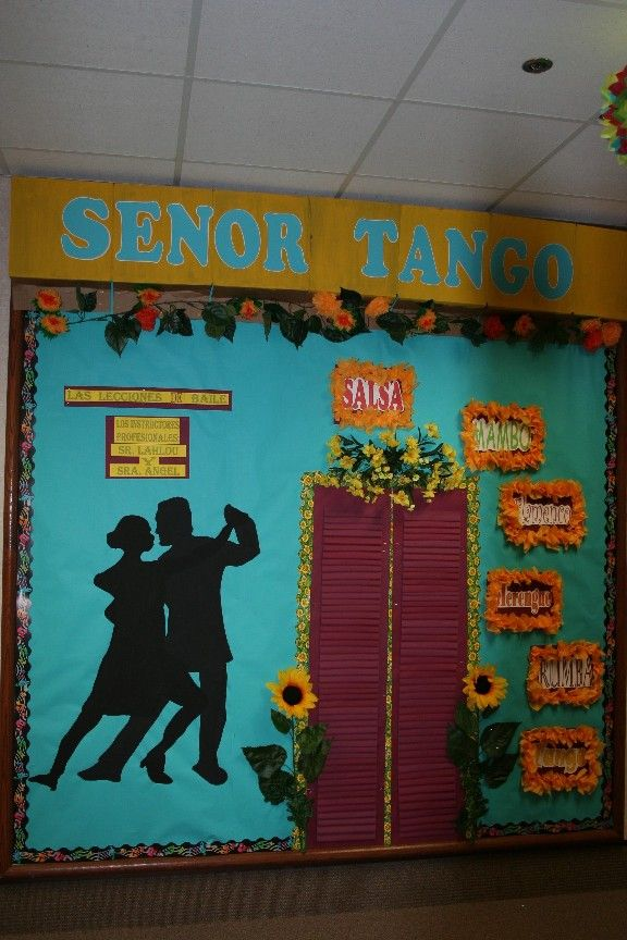 Classroom Decoration Forest : Best multicultural bulletin board ideas on pinterest