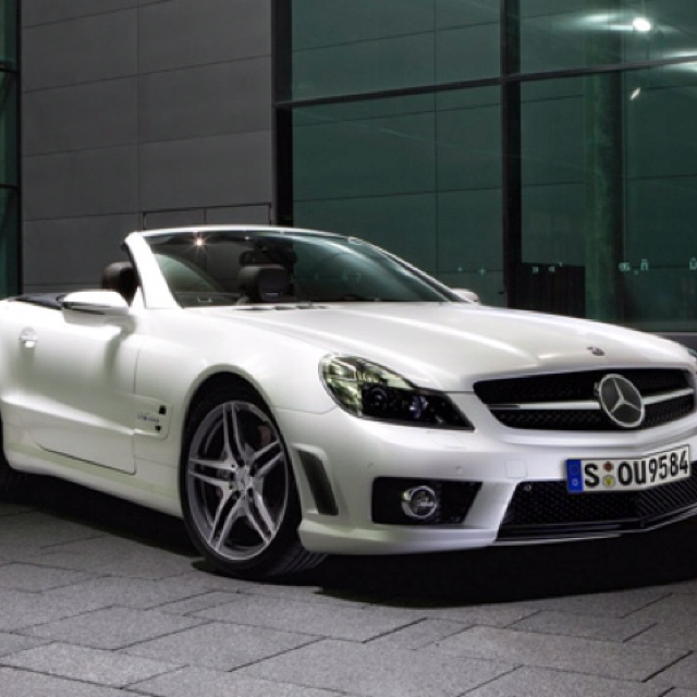 19 Best Mercedes Sports/convertible My Car Images On