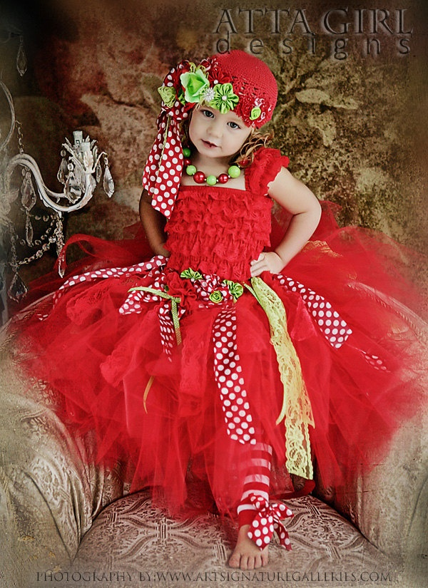 208 Best Cute Baby Clothes Images On Pinterest Kid