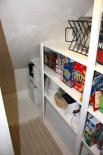 17 best images about under the stairs on pinterest stair